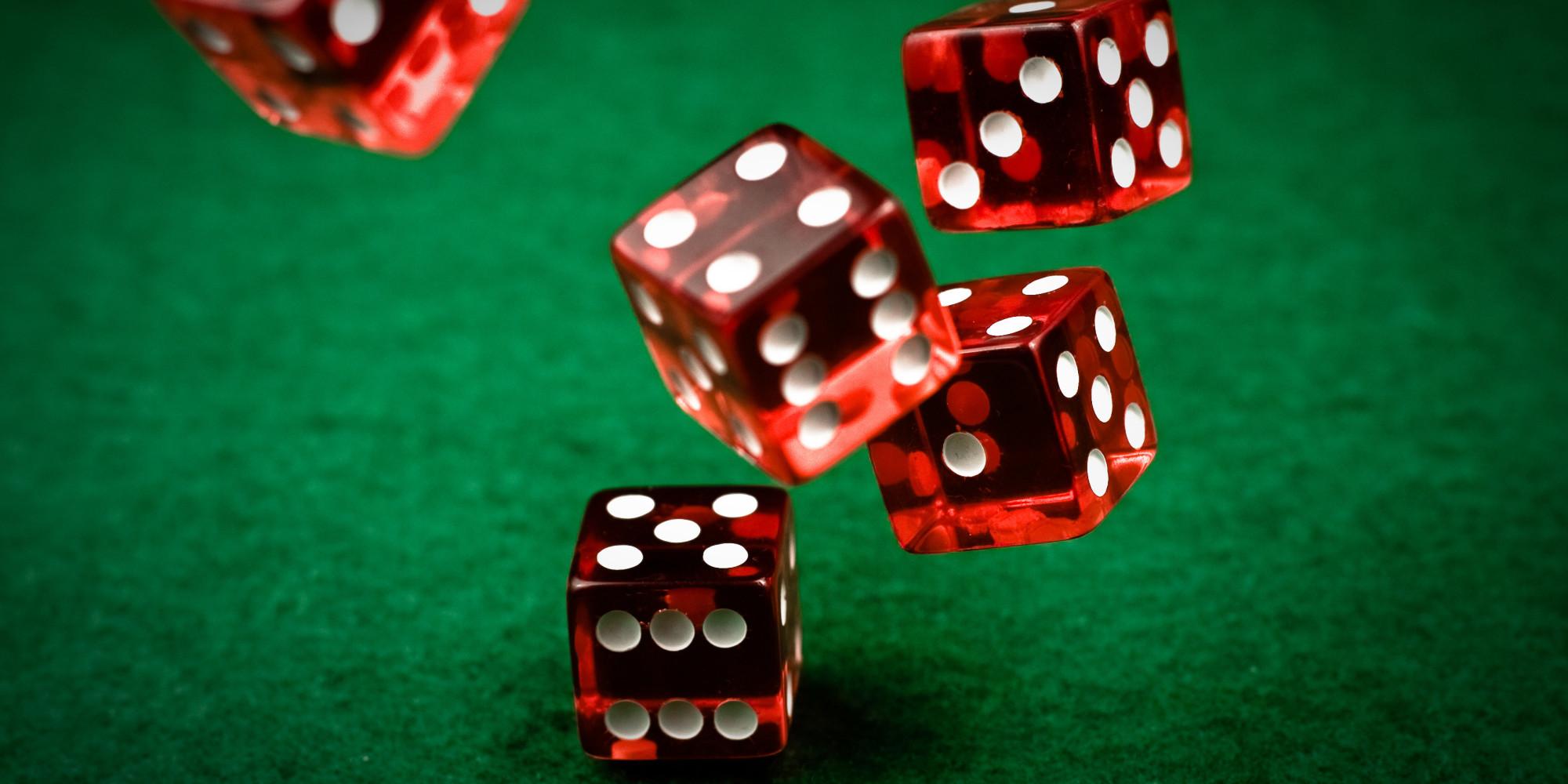 Online gambling games at mega888
