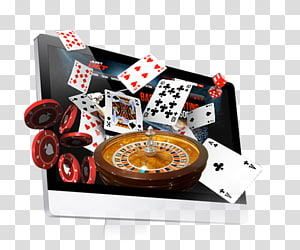 Play Casino Slots For Free on The Internet