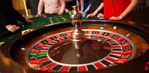 The splendid mega888 casinos