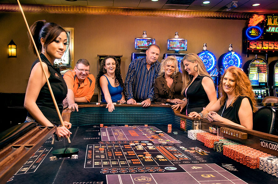 Hunting For The Legal Online Casinos Websites