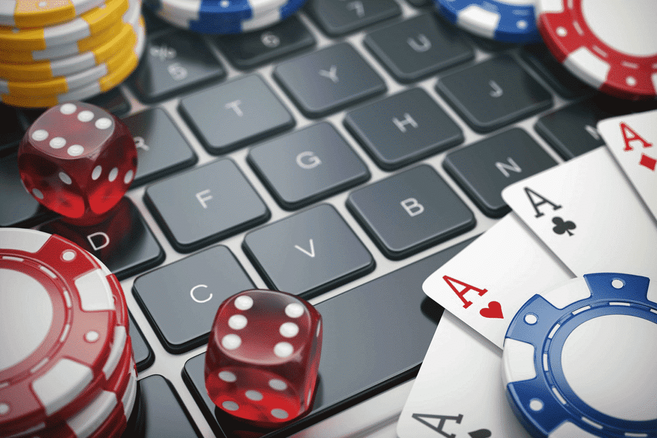 Best to Obtaining a Online Gambling License