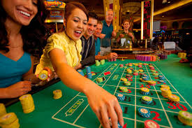 Reasons for tremendous popularity of online lottery games