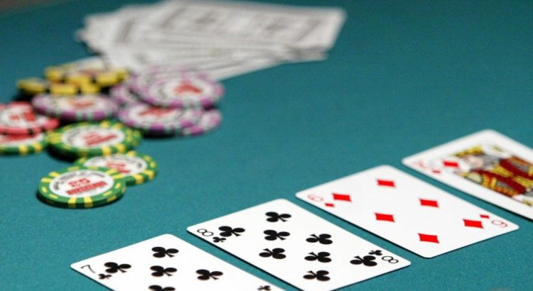 Best online casino consistent with your alternative