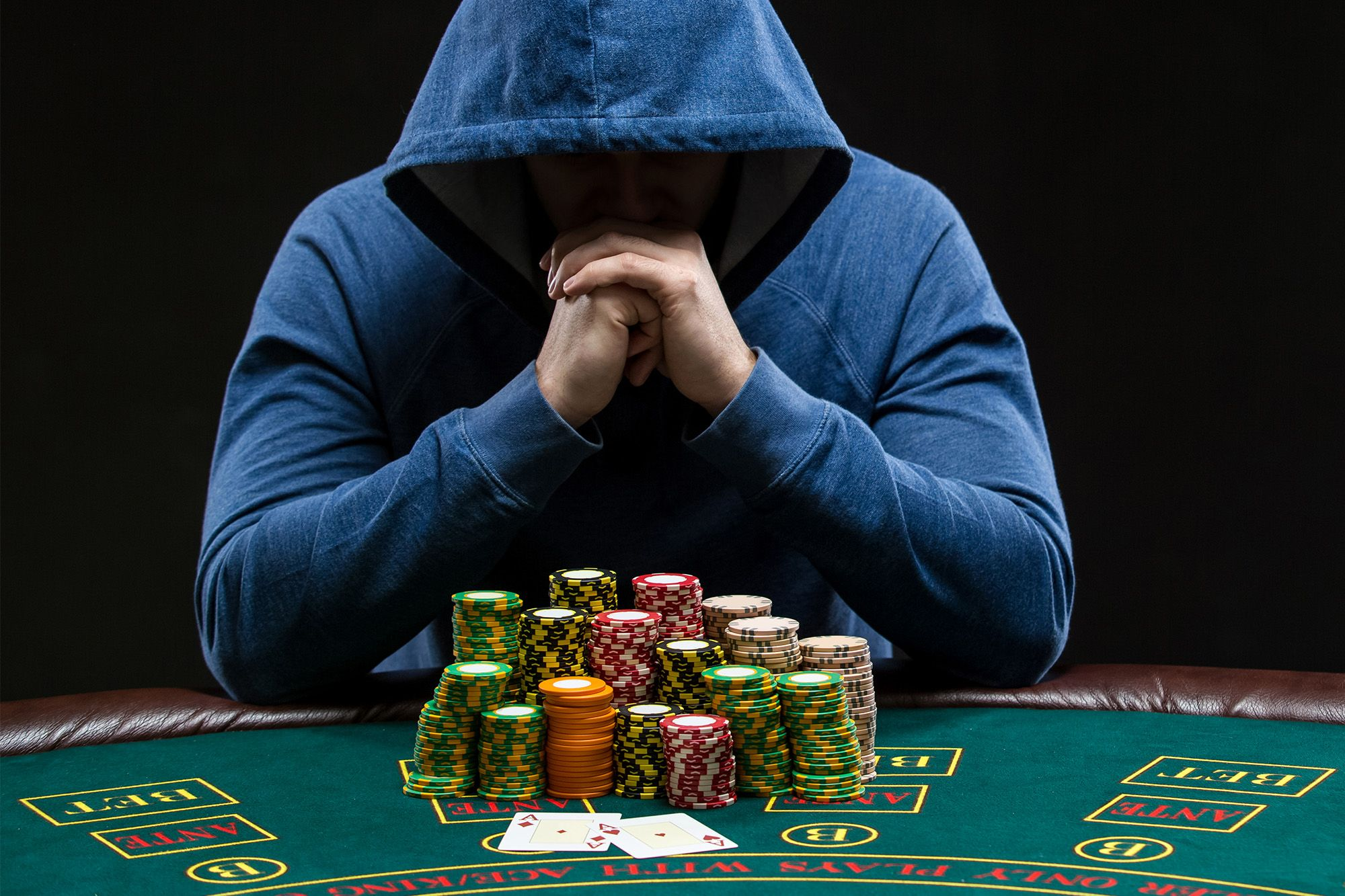 A complete guide to choosing the best slot game website