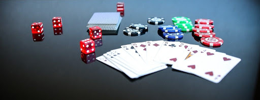 How to choose the best online slots?