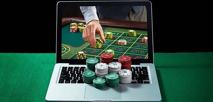 Some great qualities of any genuine betting site online