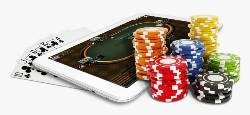 Know about some real money online casinos
