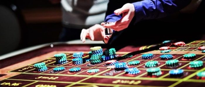 Find out an interesting option to play casino games