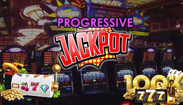 slot games companies