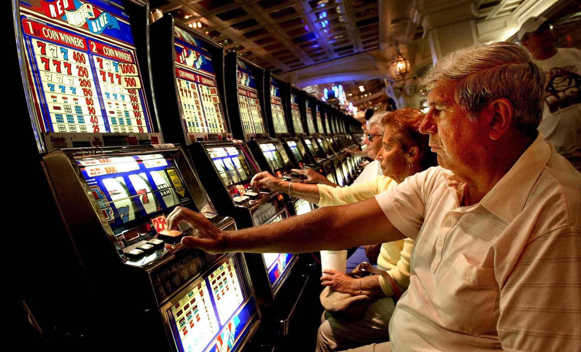 t-rex free slot games